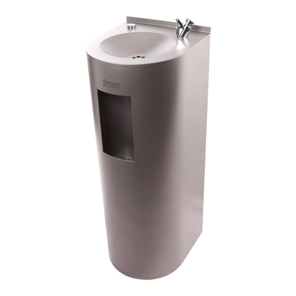 Image Result For Drinking Fountain With Water Bo E Filler