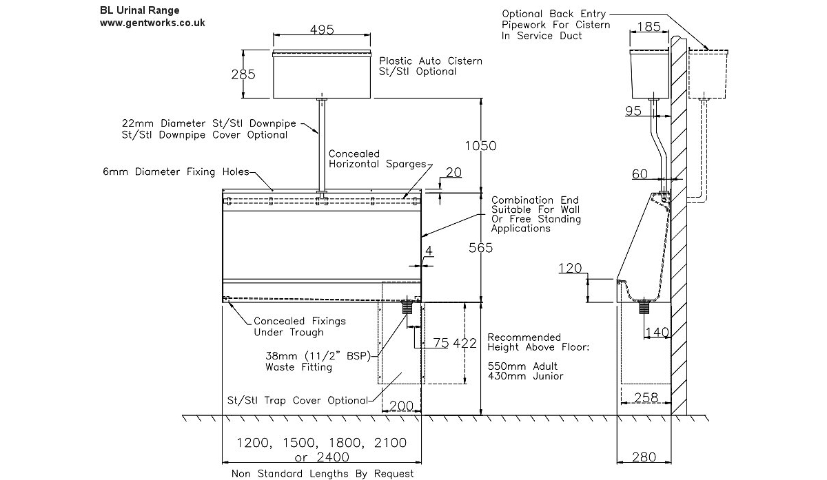 american standard boiler wiring diagram american standard