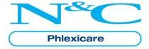 Phlexicare