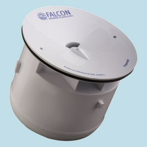 Aridian / Falcon Waterless Urinal Replacement Cartridge S6282 (2011 Version)