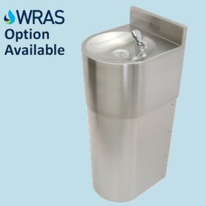 School drinking fountains gentworks for Decor 5 5 litre drink fountain