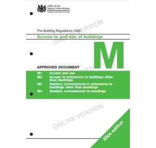 Doc-M Regulations